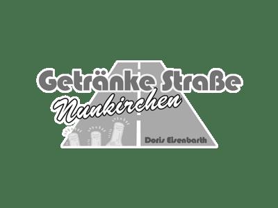 logo_getraenkestrasse