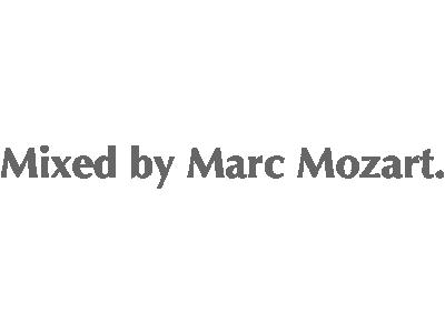 logo_mbmm