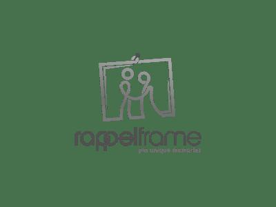 logo_rappelframe