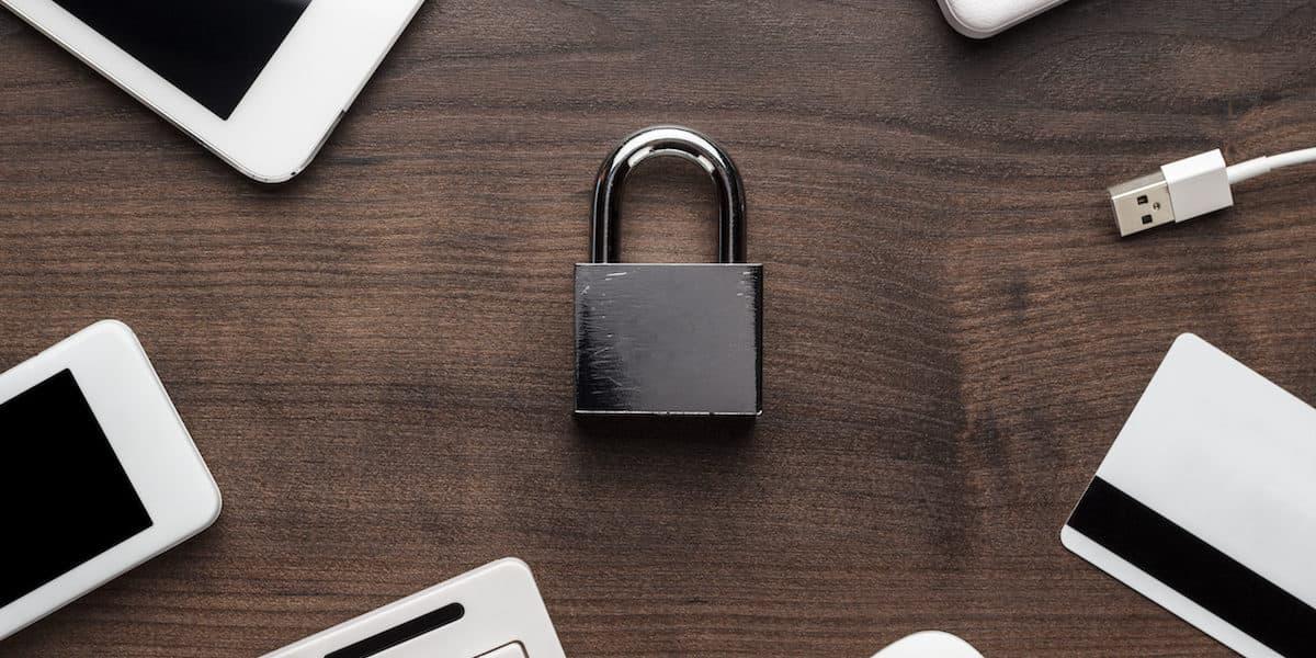 SSL Zertifikat Pflicht oder nicht? - REKiRi Media Services