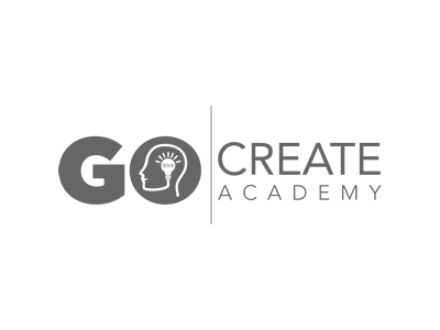logo_gca