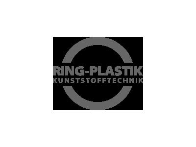 logo_ringplastik
